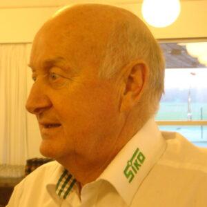 Poul Bülow
